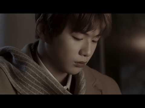 Free Download [engsub+vietsub] [fmv] Hide And Seek (술래) - Wanna One (another Beautiful Story) Mp3 dan Mp4
