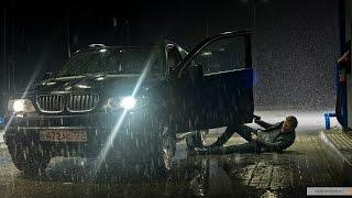 Триллер Маршрут построен (2016)   Трейлер на русском языке