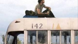 Eddie Vedder - The Wolf - Soundtrack Into The Wild