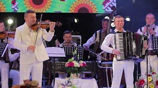 Descarca Orchestra Fratilor Advahov - Suita din Oltenia