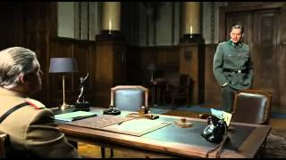Max Schmeling (2010) - Película Completa En Español Latino