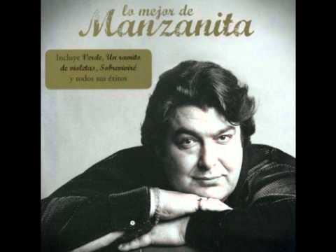 Manzanita - Arranca