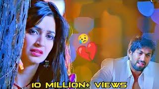 💔New Breakup WhatsApp Status Video|💔 Kriti Kharbanda & Yash Googly Movie WhatsApp Status Video|