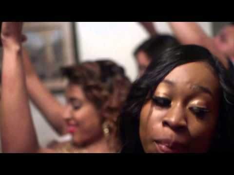 AlBeezy Model Fi Me (Official HD Promo Video)