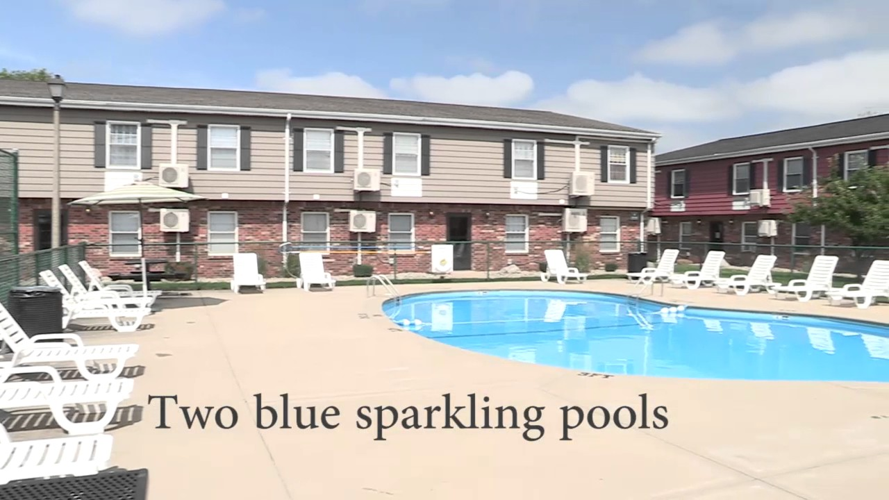 Westgate apartments champaign il one bedroom youtube 1 bedroom apartments champaign il