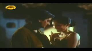 Chitra,M.M.Kreem - Chup Tum Raho. . .Chup Hum Rahei