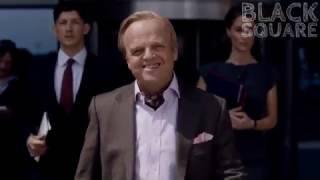 Шерлок — 4 сезон 3 серия — Русский Трейлер 2017