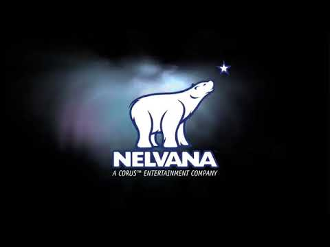 Dhx media Nelvana Teletoon original production 2015