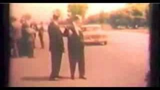 1959 (2 of 2)  Studebaker Film for Internal Use