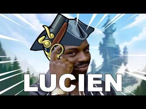 Lucien.exe
