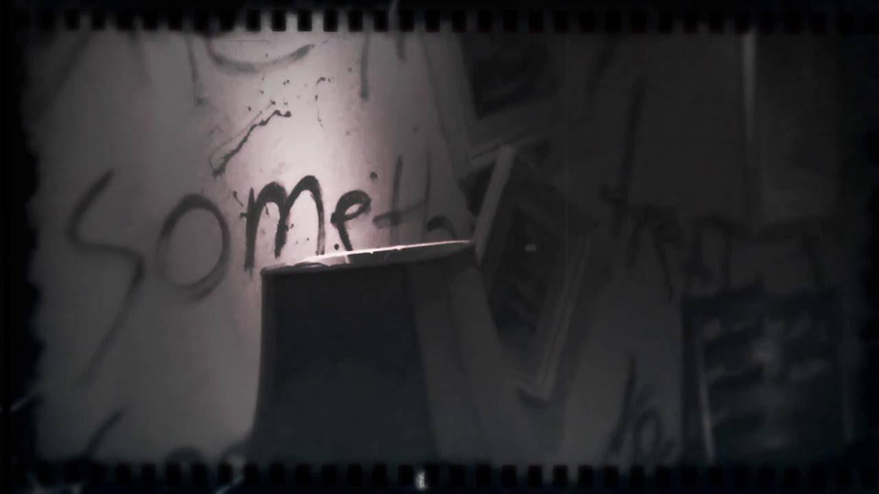 Blackthorne Screamfest Maze 1 Trailer
