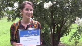 United Way Tricentennial Volunteer Challenge Thank You Event Recap