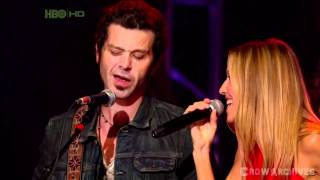 Sheryl Crow 34 Summer Day 34 LIVE Roseland with