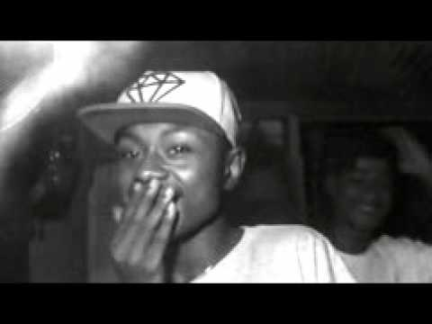 qhiba study rap