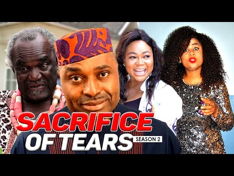 Download SACRIFICE OF TEARS 2