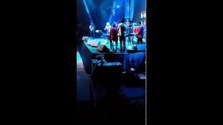 Abhijeet Bhattacharya Singing Main Hoon Na (Sad Version)