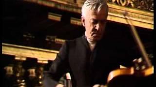 Bruckner - Symphony No. 9, 1st Mov. 1/2, Karajan (1978)