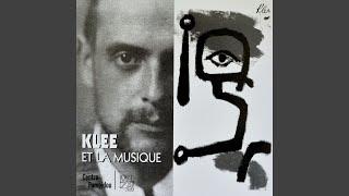 Concerto for Oboe and Orchestra in C Major, K. 314: I. allegro aperto