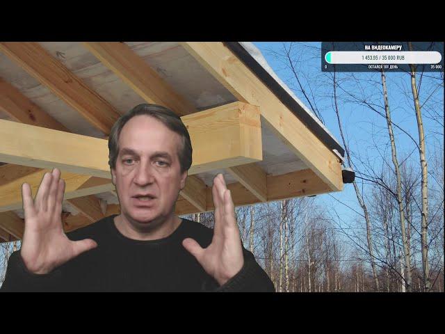 Обращение  к Архитекторам, ответы на вопросы