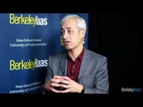 Interview with Pedro Domingos, Professor, University of Washington