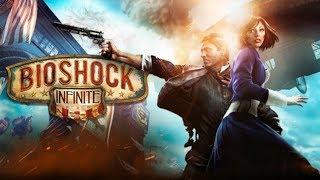 Bioshock Infinite | Llegamos al finalito | Cap 13