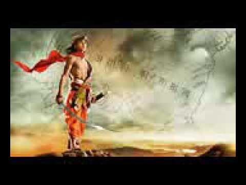 Ashoka hey ashoka song jayasrilanka net