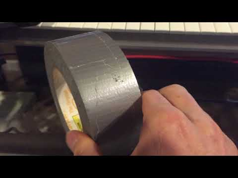 DIY Fix for iPhone 7/7 plus crackling distorted speaker SIMPLE & EASY