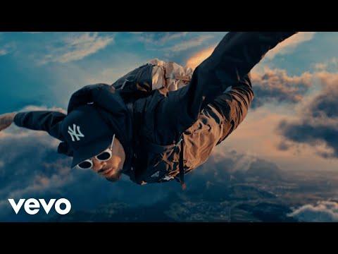 Chris Brown ft. Young Thug, Future, Lil Durk, Mulatto - Go Crazy (Remix)