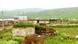 Köy videoları