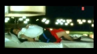Mujhe Neend Na Aaye (दिल खो गया) गीत | दिल | आमिर खान, माधुरी दीक्षित