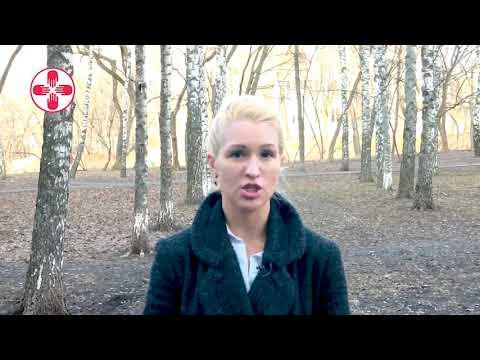 COVID-19 - Обращение медиков к властям РФ
