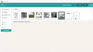 Как сделать видео из фотографий и музыки слайдшоу бесплатно!(, 2014-10-28T13:18:18.000Z)