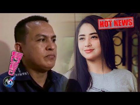 Hot News! Dewi Perssik Diperiksa Penyidik, Pihak Meldi Girang - Cumicam 14 Maret 2019
