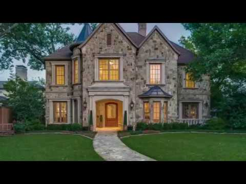 4013 Marquette Avenue | Briggs Freeman Sotheby's International Realty