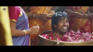 Sivakarthikeyan & Samantha Blockbuster Full HD Action/Drama Movie | 2020 New Movies | Home Theatre