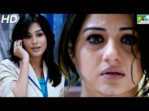 Download Singh Saab The Great | Popular Hindi Movie - Part 06 | Sunny Deol, Urvashi Rautela