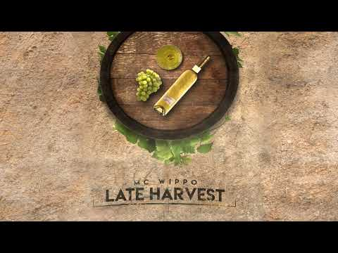 Mc Wippo - El Brindis - Late Harvest [Beat por Sebeat]