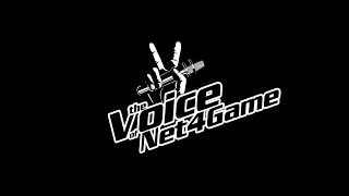 The Voice of Net4Game - FUNNY MOMENT!