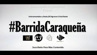 Shadows Boys - Ambiente [Instrumental De Trap]Prod. Agrezor Lirical Beatz#BarridaCaraqueña