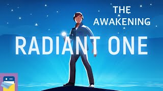 Radiant One: FULL Game Walkthrough & iOS / Android / PC Gameplay (by Fntastic)