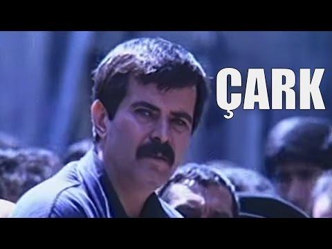 Çark - Türk Filmi