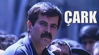 Çark - Eski Türk Filmi Tek Parça (Restorasyonlu)