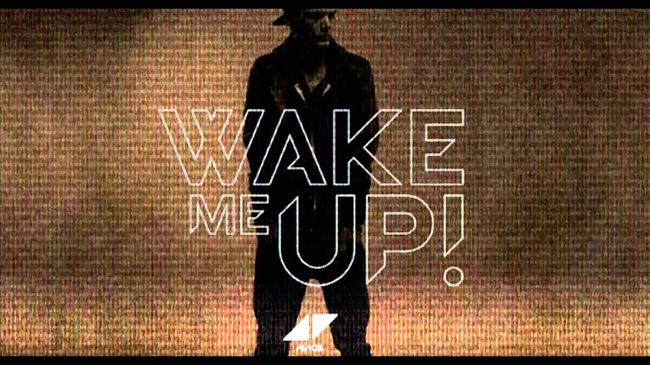MusicEel download Wake Me Up Avicii mp3 music