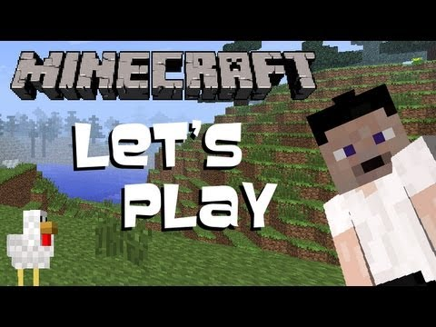 how to play minecraft over hamachi