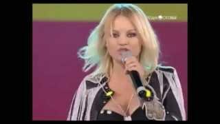 Смотреть клип Ирина Ортман - Ничего Не Бойся