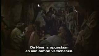 Jezus film deel11