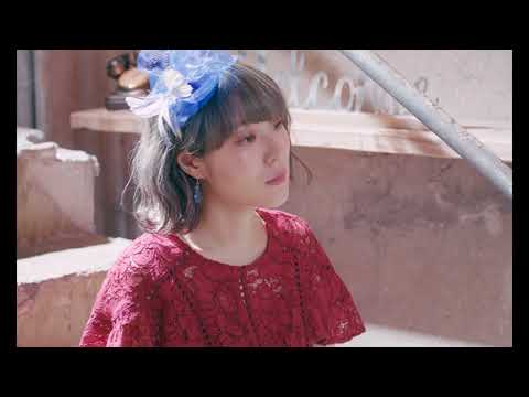フレンズ「 TITLE ROLE」(2018年冬公開 映画「ヌヌ子の聖★戦」挿入歌」
