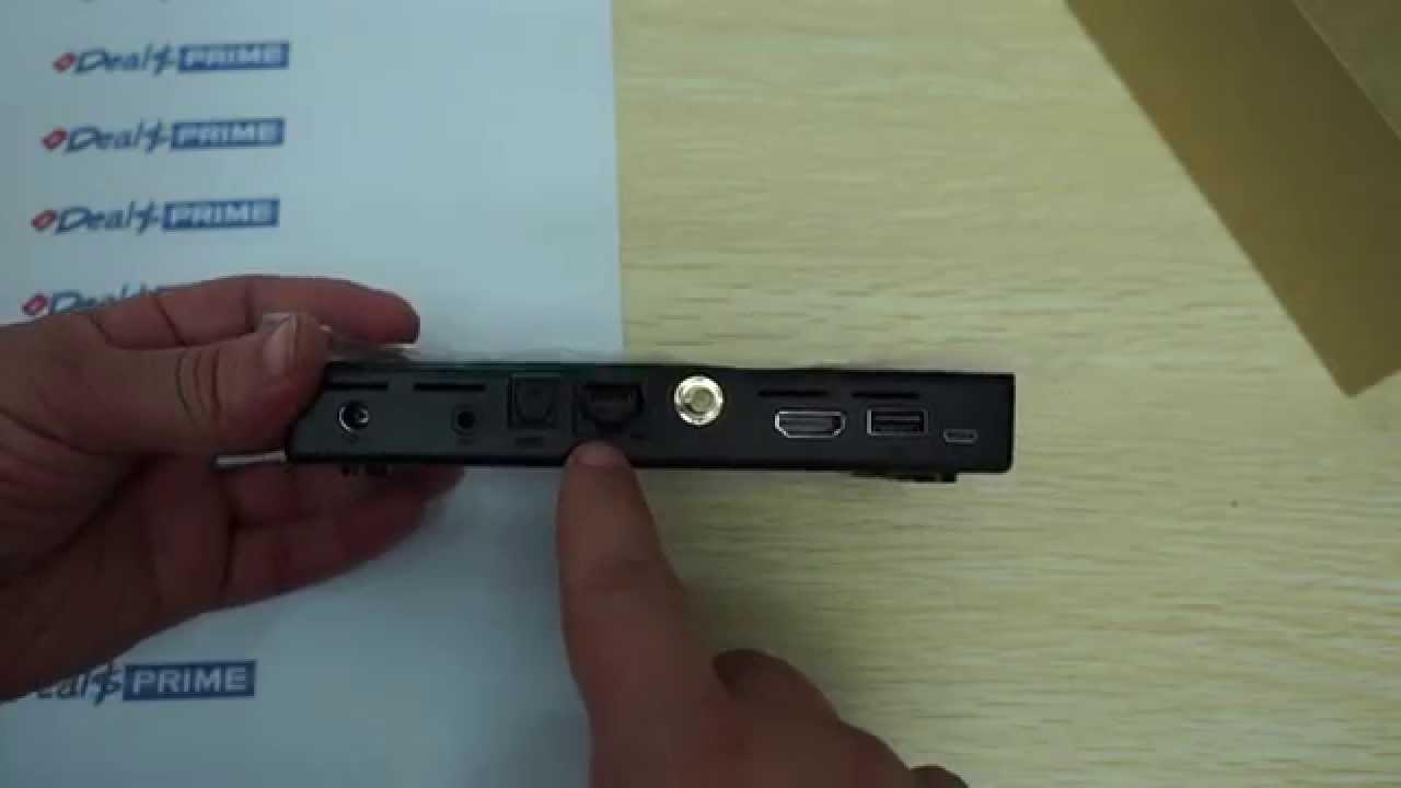 29 ноя 2014. Http://shik-market. Com. Ua/product-2516070-tronsmart-meta tronsmart orion r28 meta android tv box rk3288 quad core smart tv iptv xbmc 1. 8ghz 2g/16g hdmi h. 265.