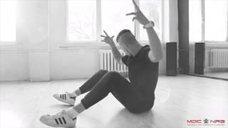 MDC NRG   Aripov Farrukh   Choreographer   Bboy   Breakdance