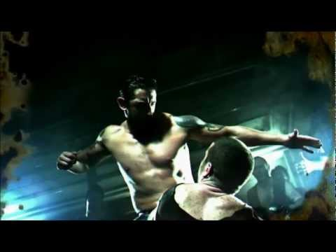 WWE Wade Barrett Theme Song and Titantron 2012-2013 (+ Download link)